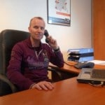 blog-mgl-Christophe-Battiston-150x150 Gros Plan sur l'Agence Jacquot Immobilier Lons-Le-Saunier (Jura)