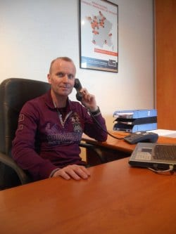 blog-mgl-Christophe-Battiston