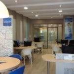 blog-mgl-laforet-blaye-L-150x150 Nouvelle agence partenaire à Lormont (33)