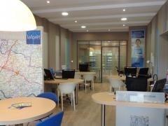 blog-mgl-laforet-blaye-L Nouvelle agence partenaire à Blaye (33)