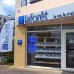 blog-mgl-laforet-gradignan-L-150x150 Nouvelle agence partenaire au Château d'Olonne (85)