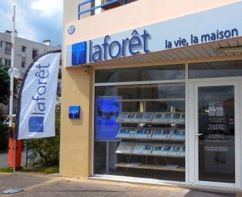 blog-mgl-laforet-gradignan-L Nouvelle agence partenaire à Gradignan (33)