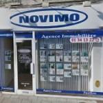 blog-mgl-novimo-L-150x150 Nouvelle agence partenaire à Allauch (13)