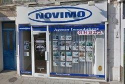 blog-mgl-novimo-L Nouvelle agence partenaire à Franconville (95)