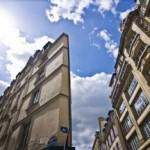 Loi Alur : décrets d'application en vue pour les agents immobiliers