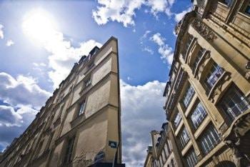 blog-mgl-decrets-application-loi-alur Loi Alur : décrets d'application en vue pour les agents immobiliers