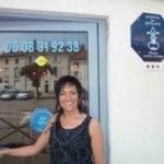 Nouvelle agence partenaire à Pagny-sur-Moselle (54)