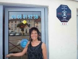 blog-mgl-florian Nouvelle agence partenaire à Pagny-sur-Moselle (54)