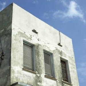 blog-mgl-logement-decent