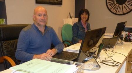 blog-mgl-vrignon-iv Gros plan sur l'agence Vrignon Immobilier en Vendée (85)