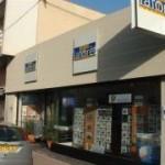 Nouvelle agence partenaire à Mérignac (33)