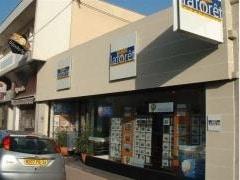 blog-mgl-laforet-merignac-L Nouvelle agence partenaire à Mérignac (33)