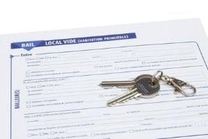 blog-mgl-bail-loi-alur Loi Alur : le point sur le nouveau bail d'habitation