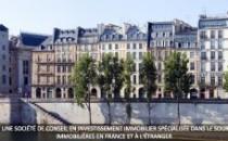 blog-mgl-colysee-capital