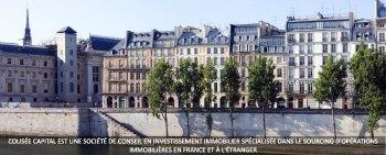 blog-mgl-colysee-capital Nouveau partenaire à Paris (75)