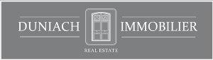blog-mgl-duniach-immobilier-L Nouvelle agence partenaire à Carquefou (44)