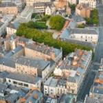 blog-mgl-encadrement-loyers-150x150 Propriétaires de logements insalubres : amende de 20€ minimum