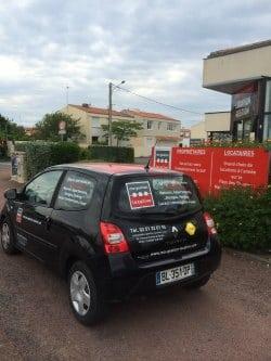 blog-mgl-nouveau-look-voitures Nouveau look pour les voitures Ma Gestion Locative