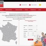 blog-mgl-nouveau-portail-location-150x150 Ma Gestion Locative à nouveau dans le Journal de l'Agence