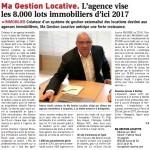 blog-mgl-article-jde44-150x150 Ma Gestion Locative Grandira à Numérimer Pour Mieux Vous Servir