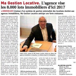 blog-mgl-article-jde44 Ma Gestion Locative dans le JDE de juillet