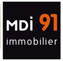 blog-mgl-logo-MDi91-L Nouvelle agence partenaire à Dourdan (91)