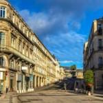 blog-mgl-nouveau-bail-010815-150x150 Propriétaires de logements insalubres : amende de 20€ minimum