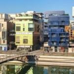 Loi Macron : les changements pour les baux d'habitation