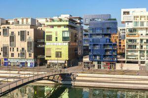 blog-mgl-changements-baux-habitation Loi Macron : les changements pour les baux d'habitation