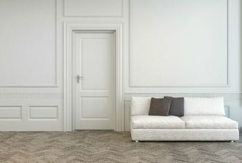 blog-mgl-liste-location-meubles