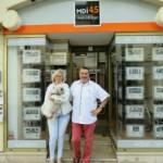 blog-mgl-mdi-montargis-150x150 Gros Plan sur l'Agence Dovimo à Lyon (Rhône)
