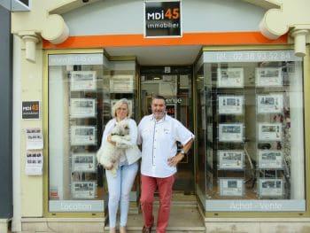 blog-mgl-mdi-montargis Gros plan sur l'agence MDi de Montargis (45)