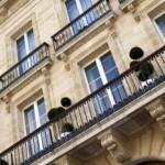 Achat d'un logement occupé : conditions du congé