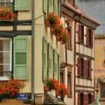 blog-mgl-immobilier-obernai-150x150 Gros Plan sur l'Agence Dovimo à Lyon (Rhône)