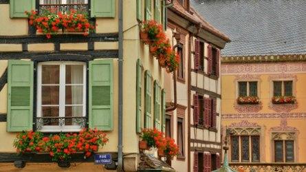 blog-mgl-immobilier-obernai Gros plan sur l'agence Bartholdi d'Obernai (67)