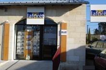 blog-mgl-laforet-creon Nouvelle agence partenaire à Cany Barville (76)