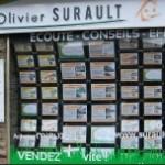 Nouvelle agence partenaire à Plelan-le-Grand (35)