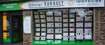 blog-mgl-olivier-surault Nouvelle agence partenaire à Plelan-le-Grand (35)