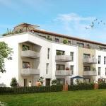 blog-mgl-soiree-pinel-150x150 Est-ce Encore Rentable d'Investir dans l'Immobilier Locatif ?