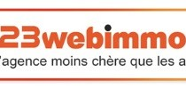 blog-mgl-123webimmo-210x100 Nouvelle agence partenaire à Haguenau (67)