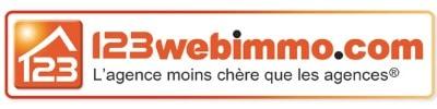 blog-mgl-123webimmo Nouvelle agence partenaire à La Roche-sur-Yon (85)