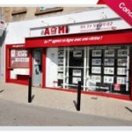 blog-mgl-aami-42-stGalmier-150x150 Nouvelle agence partenaire à St Michel-en-l'Herm (85)