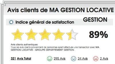 blog-mgl-avis-clients1