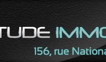 blog-mgl-etude-immo-lille-210x124 Nouvelle agence partenaire à Limoges (87)