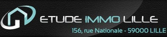 blog-mgl-etude-immo-lille Nouvelle agence partenaire à Malo-les-Bains (59)