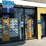 blog-mgl-laformet-lormont-150x150 Nouvelle agence partenaire à Mérignac (33)