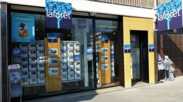 blog-mgl-laformet-lormont Nouvelle agence partenaire à Lormont (33)