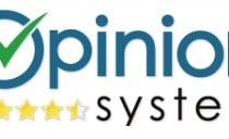 blog-mgl-opinion-system