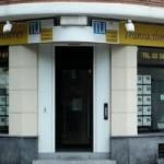 Nouvelle agence partenaire à Malo-les-Bains (59)