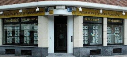 blog-mgl-tli Nouvelle agence partenaire à Malo-les-Bains (59)